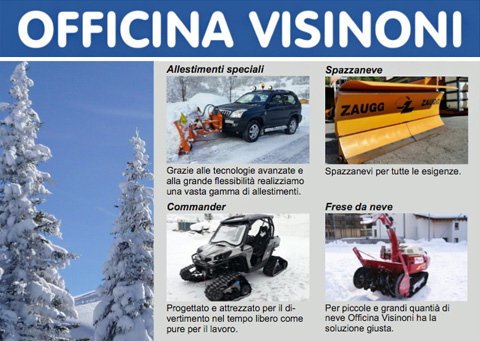 flyer inverno it 2016