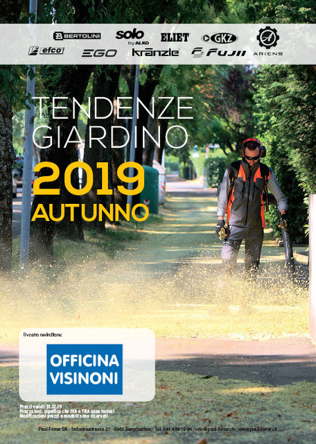 2019 Flyer Autunno IT