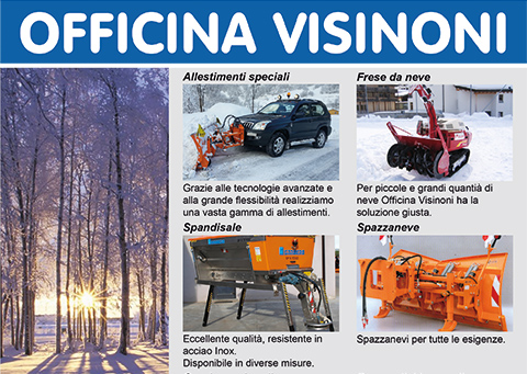 flyer inverno it 2013